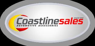 Coastline Sales