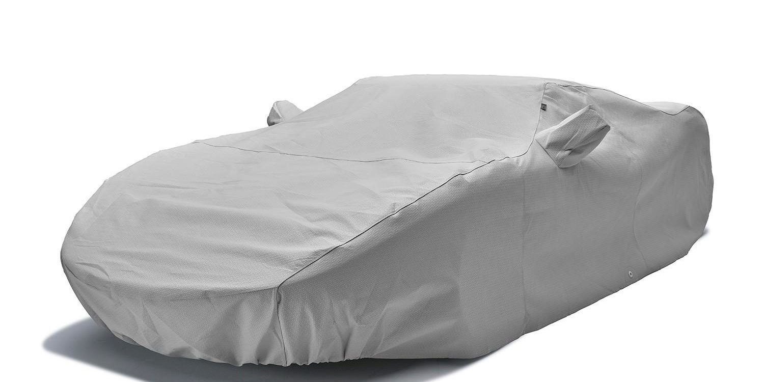 covercraft-custom-evolution-car-cover_c-ccen_gray_main1