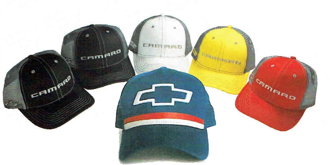 gm-mopar-hats